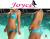 2012 cute swimsuits for girls, 8 colors