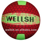 hot sales neoprene volleyball