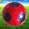 Mini Laser Soccer Ball