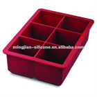 2012 hot sale ice cubes tray for promotional gift