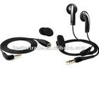 earplug&Headset&ear buds
