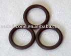toilet rubber gasket ring