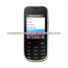 2.4inch Bar mobile phone&2mp bar phone
