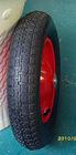 400-8 wheel barrow tyre