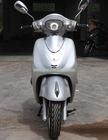 50cc epa/dot gasoline scooter(GS-811)