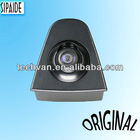 CCD waterproof front view car camera