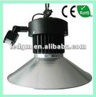 50W PIR led high bay light