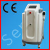 2012 new laser beauty equipment for permanent hair removal