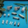 T5,T10,1156,1157, B8.5D, SV8.5,G18.5 CAR LEDs