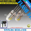 Xenon Strobe Bulb