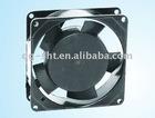 92*92*25.5mm ac axial flow fan