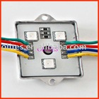 5050 SMD LED Display Moudle,LED Light Moudle