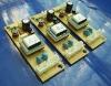 OEM/ODM LCD CCFL Universal Inverter