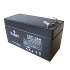 6V 1.3Ah rechargeable battery