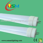 5ft 23W tube light