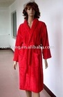 lowest price of microfiber coral fleece women pajamas