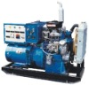 GF2 Generator