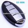 wireless remote control,transmitters,cheap remotes,nice remote control