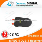 Sharing Digital DVB-T tuner T1002