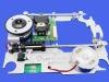 Laser Lens with Mechanism SOH-DL3C