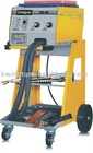 Spot welder(CGS-68E)