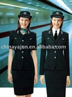 group service suit 2012,stewardess uniform,flight attendant uniform,united airlines uniforms,pilot uniform,airline pilot uniform