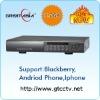H.264 16 channels Digital video recorder