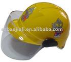 motorcycle helmet open face helmet motorbike helmet motor helmet