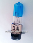 Good quality halogen bulb P15D-25-1 energy saving lighting bulb light bulb