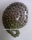 High quality timing chain 428 420 roller chain motorcycle chain sprocket 2*3*86L