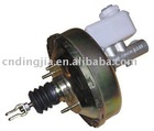 BRAKE BOOSTER 97260088 FOR IVECO