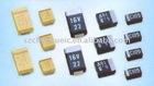smd Tantalum Capacitor 12061A101JAT2A