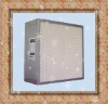 HEPA filter with clapboard (GBS series)
