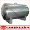 stainlses steel storage tank