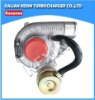 Turbocharger Core Assembly GT2049S 2674A421 For Perkins