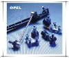 Opel Latest Product Tie Rod End and Ball Joint