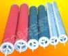 Compressed Air Coalescer Hankison Filter elements