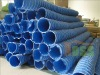 durable but not expensive Ventilation hose,flexible air ventilation hose,flexible ventilation hose