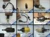 Chevrolet nubira/lanos/leganza/spark stop lamp switch 96212027