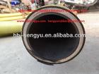 "API 7K Rotary Drilling Hose NKT 60X2.5 BSPT 4"""