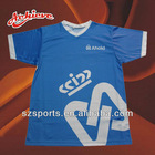 100%polyester sublimated jersey