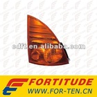 HINO truck part Corner lamp singie yellow L:81520-1970G/R:81520-2120G