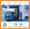 bus truck washing machine ,electric car washer,foam machine for car washing