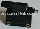 autoparts ignition coil