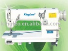 BSL-3800 Series Single/double needle chainstitch sewing machine