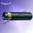 Textile Oil Gas Hose(GB 10546-89)