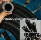 Rubber brake hose SAE J188