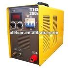 AC DC Tig welding machine