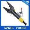 Hydraulic Flange Spreader YP-18