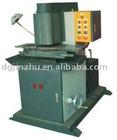 Vertical Phi Hua (high-light) machine